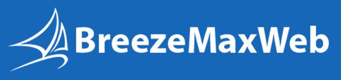 BreezeMaxWeb Employee Login